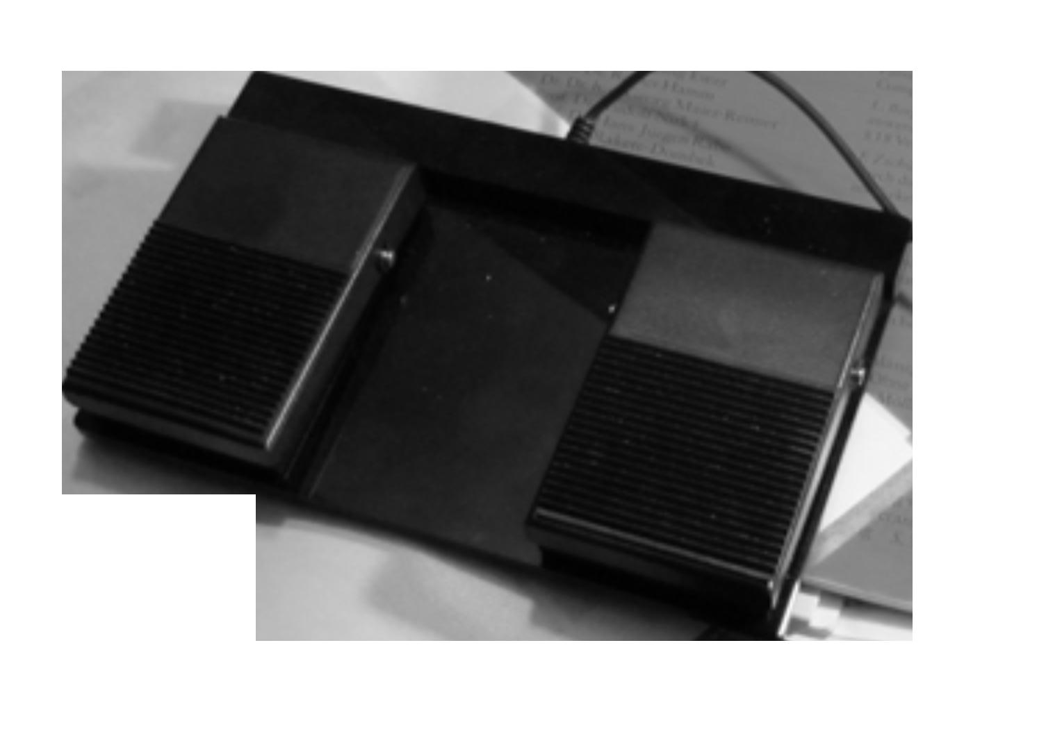 pedale mpu programm keine angst vor der mpu. Black Bedroom Furniture Sets. Home Design Ideas